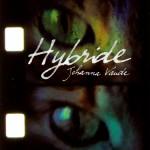 DVD Hybride