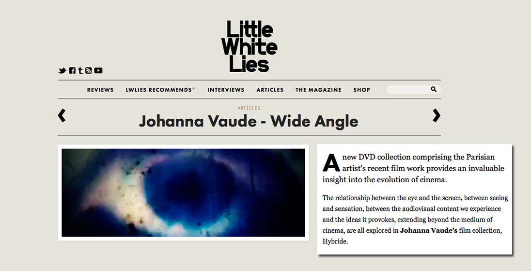 little-white-lies-johanna-vaude