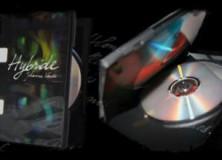 Hybride_DVD_2
