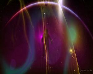 ufo-dreams-johanna-vaude-camera-lucida-productions-blow-up-arte-tv