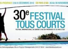 festival tous courts copie