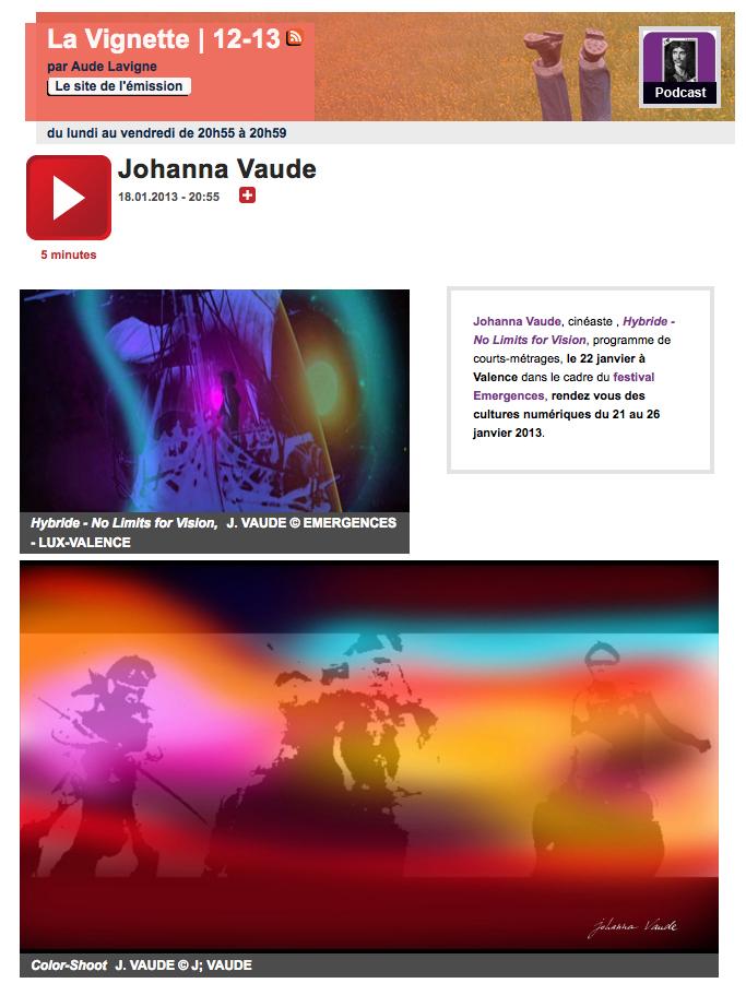 la_vignette_aude_lavigne