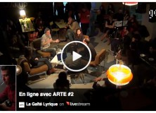 gaîté lyrique blow up arte