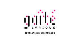 La Gaite Lyrique