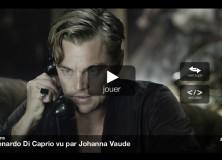 DiCaprio_BlowUp_arte
