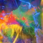 ExperimentalArtMartialFilm_01.mov