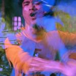 ExperimentalArtMartialFilm_03.mov