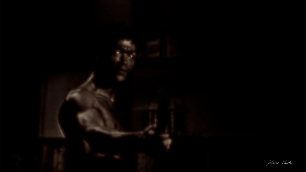bruce leejohanna-vaude-camera-lucida-productions-blow-up-arte-tv