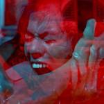 ExperimentalArtMartialFilm_11.mov