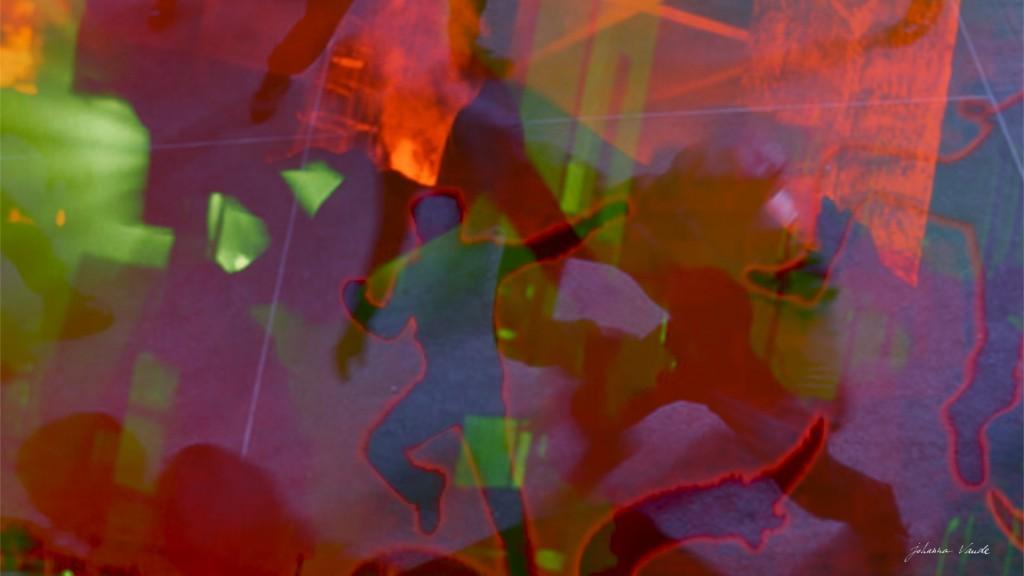 ExperimentalArtMartialFilm_12.mov