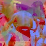 ExperimentalArtMartialFilm_17.mov