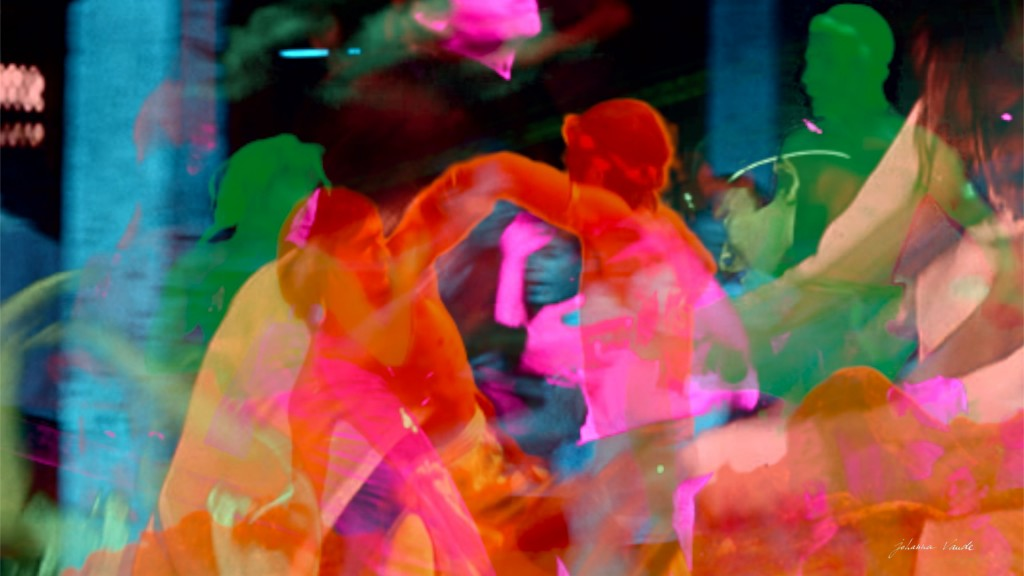 ExperimentalArtMartialFilm_21.mov