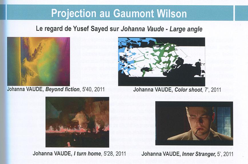 gaumontwilson