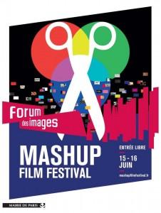 mashup-festival