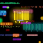system-overload-johanna-vaude-sacrebleu-prods-hacking_04
