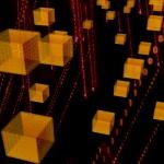 system-overload-johanna-vaude-sacrebleu-prods-hacking_07