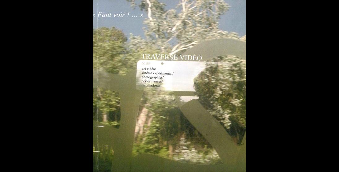 traverseVideoUne