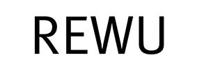 REWU Langage des nouveaux médias