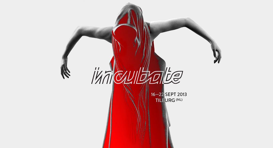 INCUBATE_2013