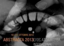 Abstracta_festival-2013