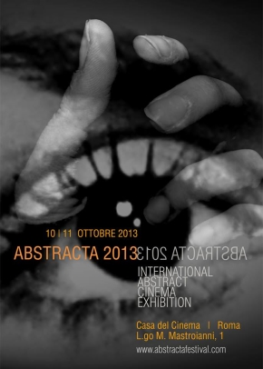 Abstracta Festival