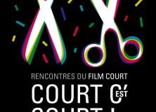 Court_C_Court
