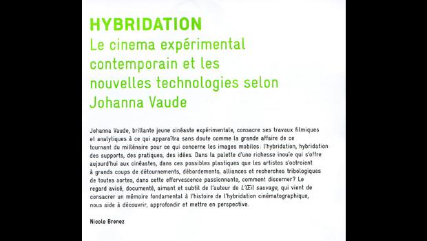 CF_Hybridation_2