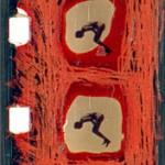 johanna-vaude-hand-painting-film_05