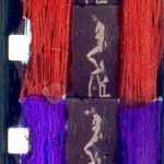 johanna-vaude-hand-painting-film_08