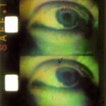 oeil-sauvage-johanna-vaude-hand-painting-film-super-8_01