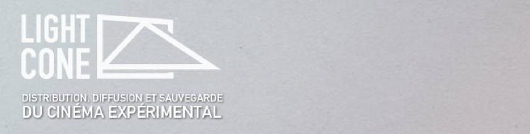 lightcone-logo