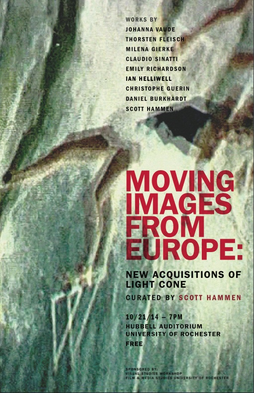 MovingImagesFromEurope