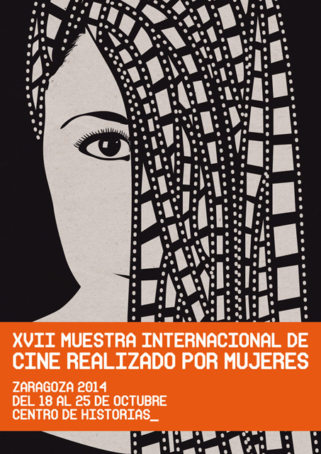 cartel_cinemujeres2014_x
