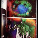 color-page-johanna-vaude-MFJ-frame