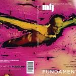 millenium-film-journal-johanna-vaude-notre-icare