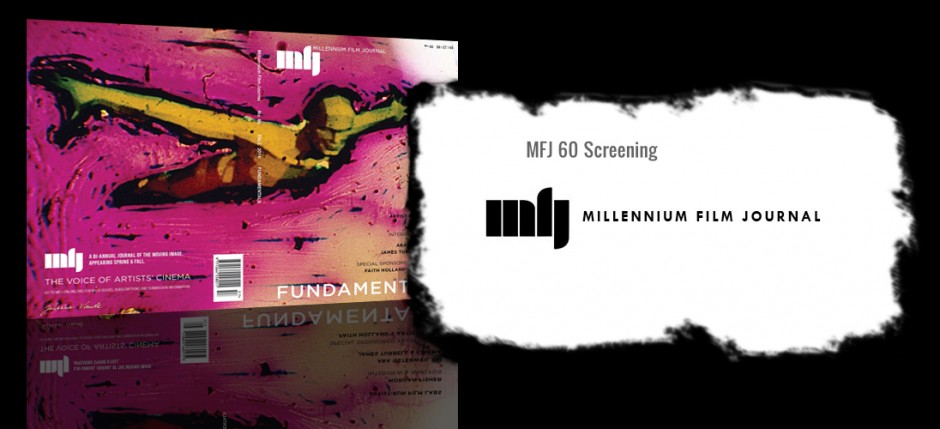 Millennium-film-journal-screening