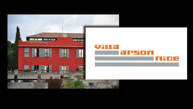 villa-arson-1