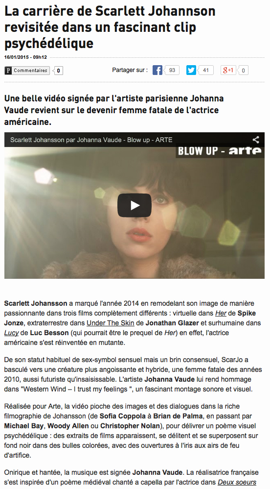 johanna-vaude-article-premiere-cinema