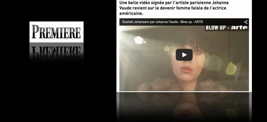 premiere-scarelett-johansson-par-johanna-vaude