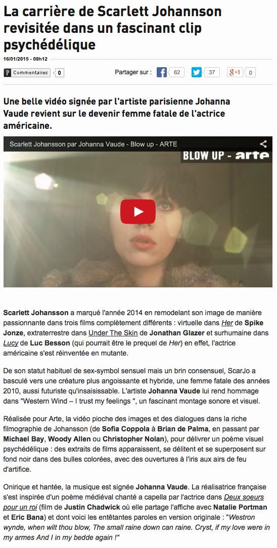 premiere-scarlett-johansson-par-johanna-vaude