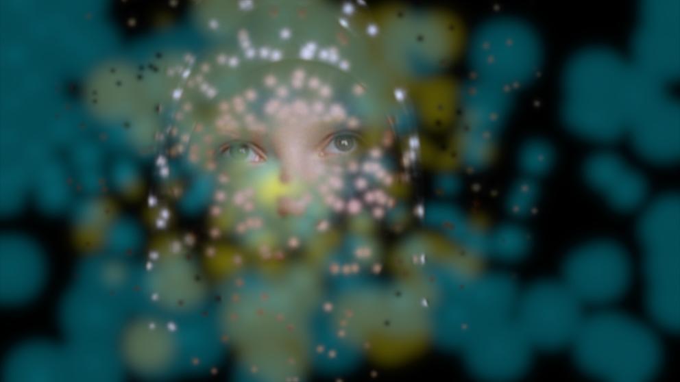 johanna-vaude-camera-lucida-productions-blow-up-arte-tv