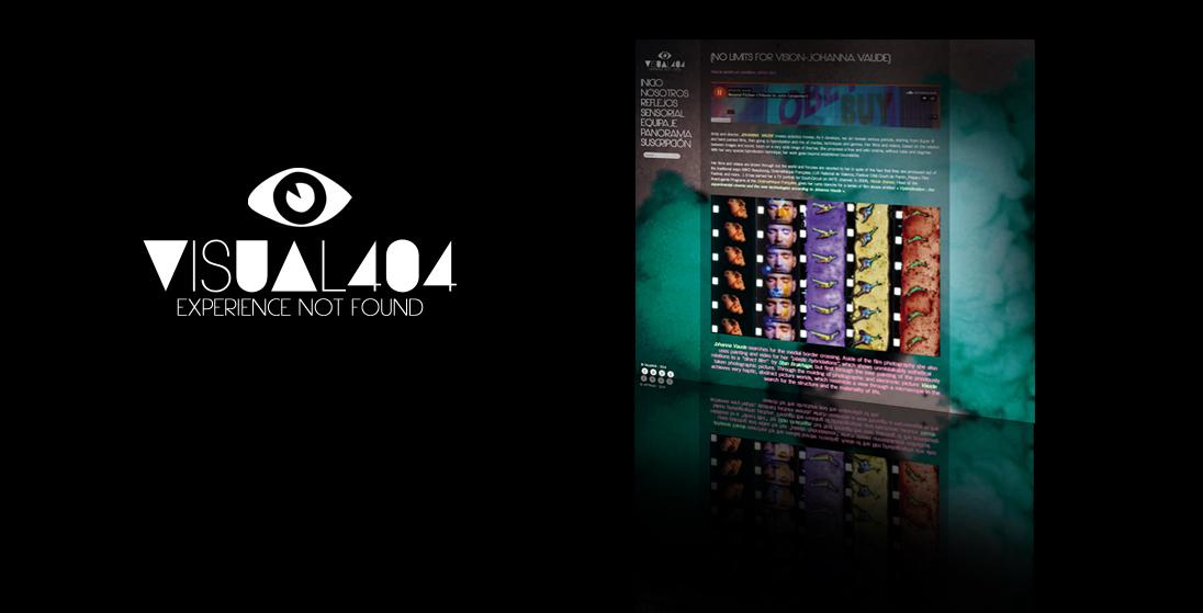 Visual404-itw-johanna-vaude