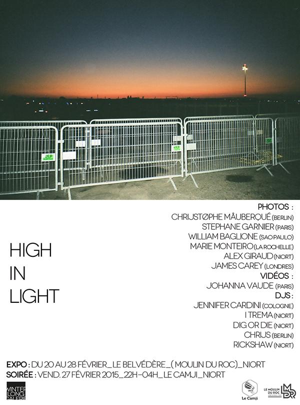 high-in-light-johanna-vaude