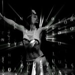 i told you this would happen video music by johanna vaude tracks by tam rush rabeat's cage