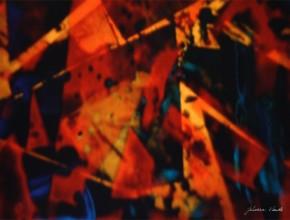 de l'amort short film by johanna vaude hybrid and experimental nosferatus
