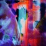 johanna-vaude-amort-film_11