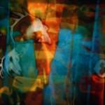 johanna-vaude-amort-film_13