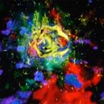 johanna-vaude-exploration-hybrid-film_10