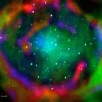 johanna-vaude-exploration-hybrid-film_12