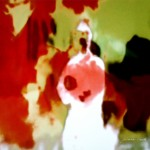 samourai by johanna vaude hybrid and experimental film cinema video art